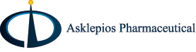 Powed by Asklepios Pharmaceutical